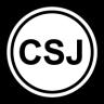 CS Japan