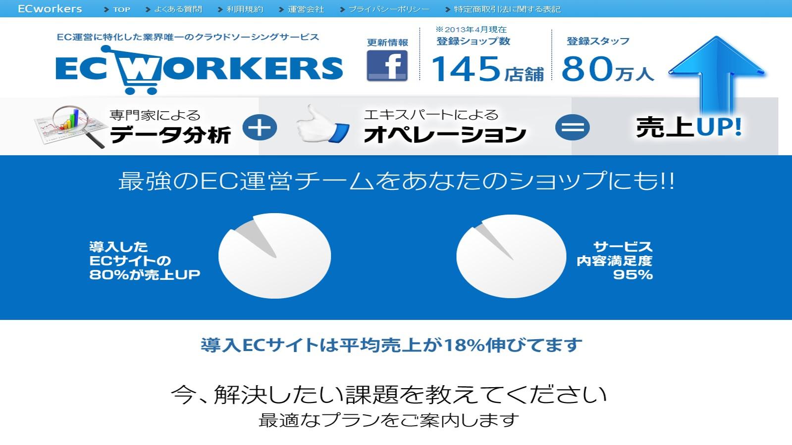 cap_ecworkers