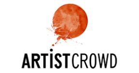 ARTIST_CROWD