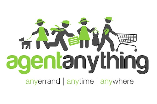 agentanything_logo_w_name
