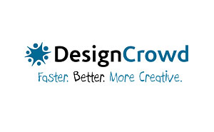 designcrowd-design-crowdsourcing-marketplace