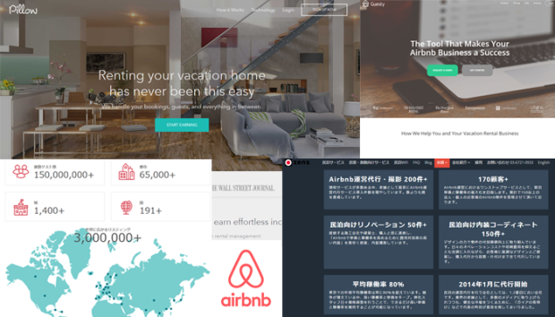 Airbnb_R1