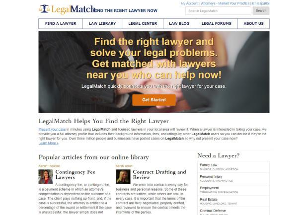 27_legalmatch