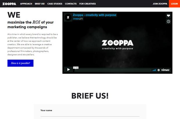 43_zooppa_2