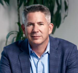 Michael P. Morris, CEO of Topcoder _ Global Head of Crowdsourcing for Wipro, 2019