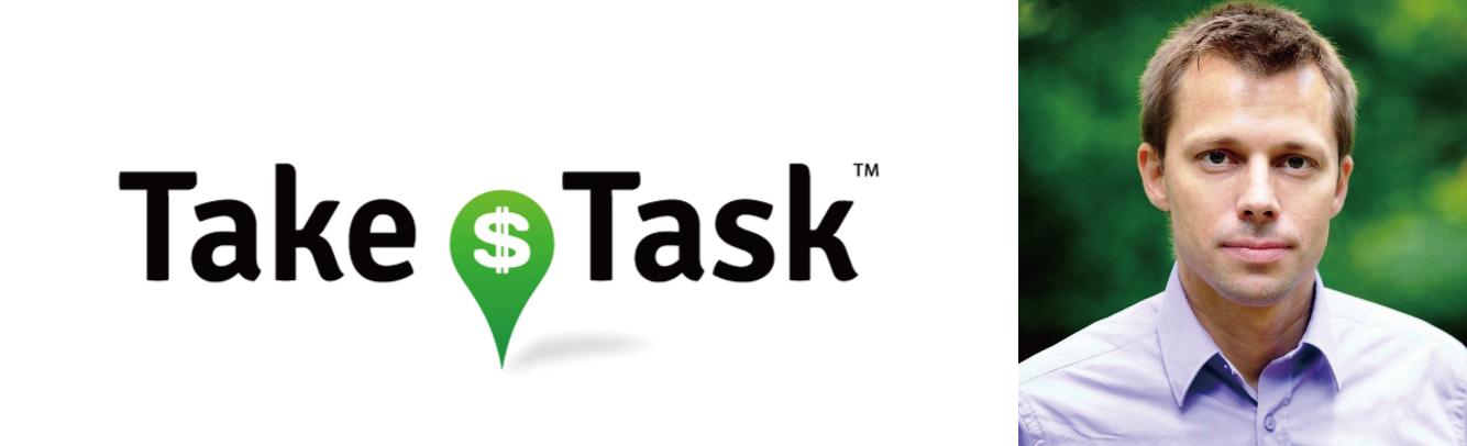 taketask_logo
