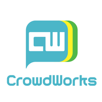 【セミナー情報】東京/8月28日『クラウドソーシング活用セミナー 〜良い人材がスグに見つかるお仕事発注方法をお教えします!』-クラウドワークス-