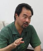 徳島に導かれるITベンチャー企業、自然に囲まれたサテライトオフィス -東京IT新聞-
