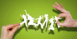ベンチャーオンデマンドが提供する無料お仕事マッチングサイト「コミュティ」の会員数が前月比で3割増