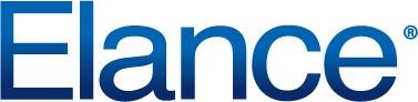海外クラウドソーシング|Elance 2013年上半期(2)