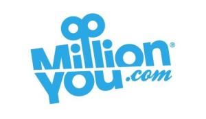 海外クラウドソーシングサイト紹介 Vol.12『Million You』