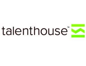 海外クラウドソーシングサイト紹介 Vol.11『Talenthouse』