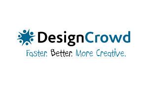 海外クラウドソーシングサイト紹介 Vol.16 『DesignCrowd』