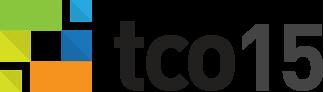 tco2015