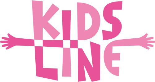KIDS LINE