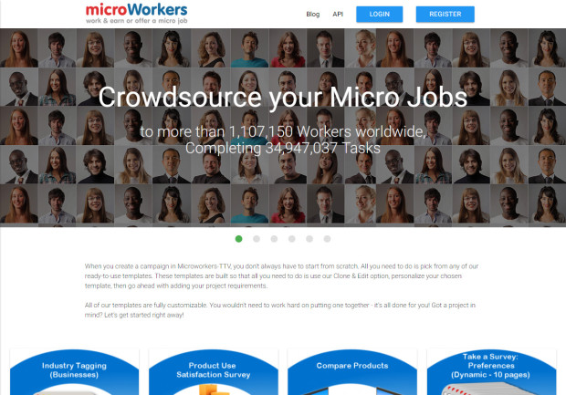 17_microworkers.com