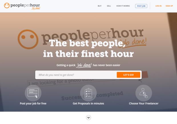 18_peopleperhour.com