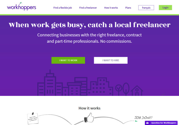 52_workhoppers