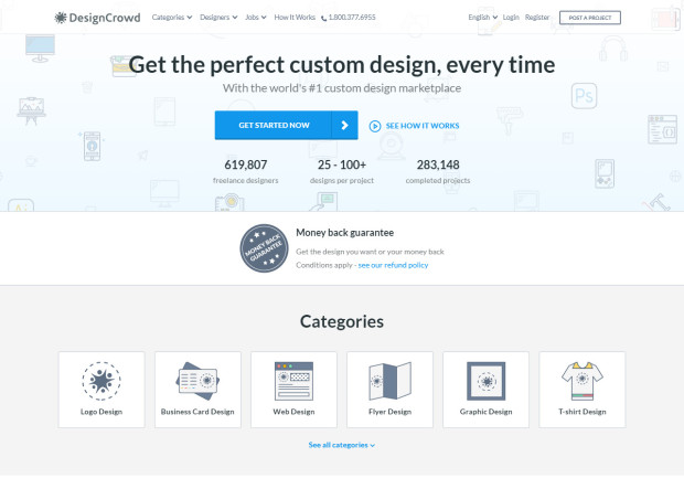 35_designcrowd_90%