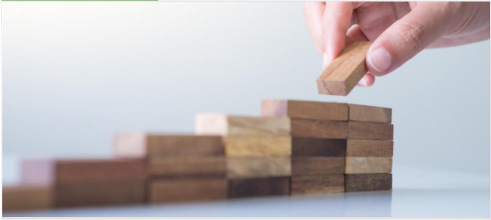 【UpWorkブログ】事業拡大の準備はできましたか?ビジネスを成長させる3つの方法