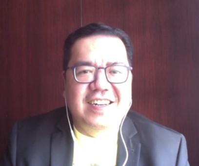 フィリピンから海外展開へ「199jobs」CEOインタビュー ~ローカル企業へのアプローチから海外拡大へ~