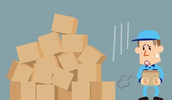 配送クラウドソーシング、リターンクライシスを解決できるか?~米国・配送クラウドソーシングに期待されるのは、「単なる配送ではなかった」~【中編】